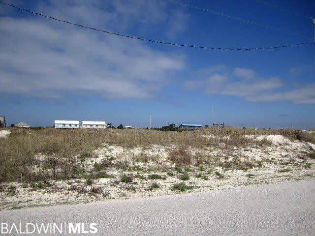 0 Ponce De Leon Court, Gulf Shores, AL 36542 (MLS #289040) :: Gulf Coast Experts Real Estate Team