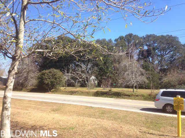 26070 Pollard Road, Daphne, AL 36526 (MLS #289091) :: Gulf Coast Experts Real Estate Team