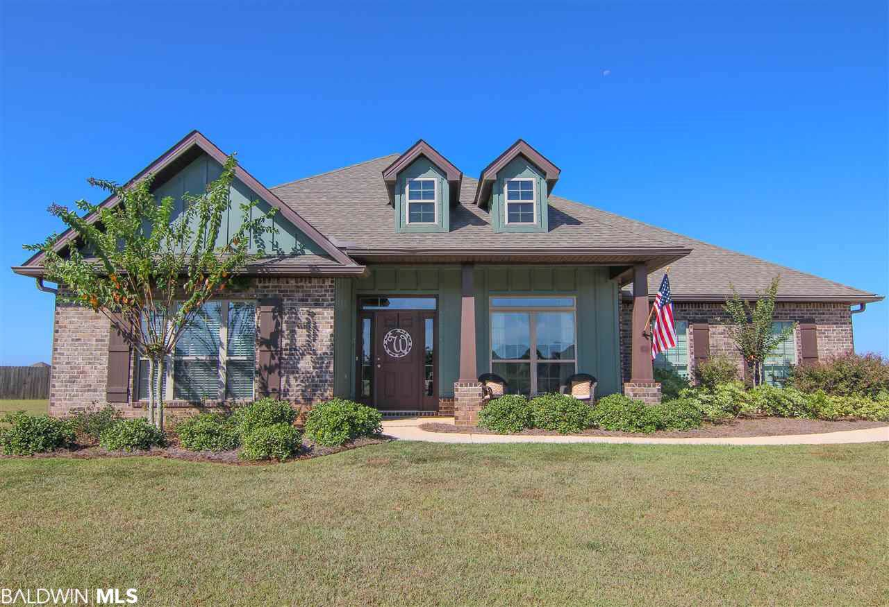 23981 Weatherbee Park Dr - Photo 1