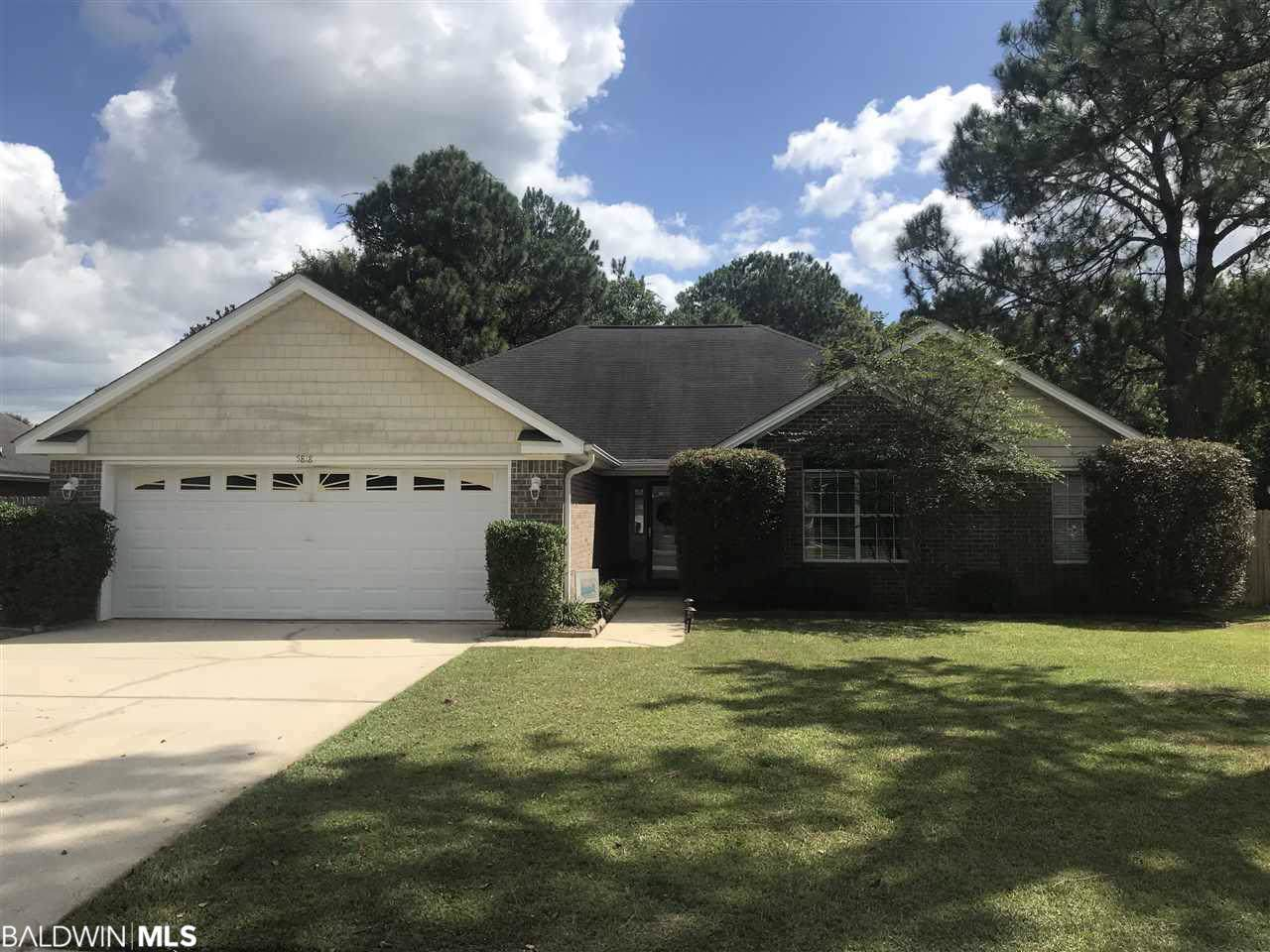 5818 Shady Woods Ct - Photo 1