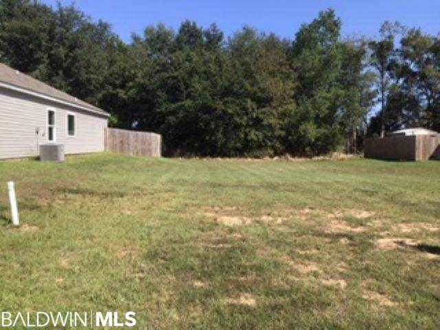 Lot 27 Lewis Smith Drive, Foley, AL 36535 (MLS #289799) :: ResortQuest Real Estate