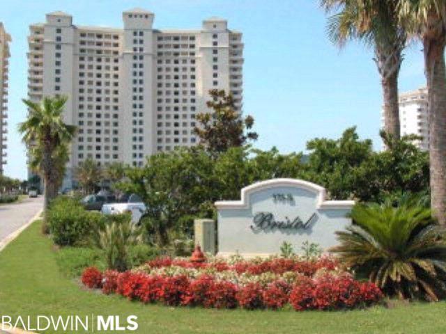 375 Beach Club Trail B910, Gulf Shores, AL 36542 (MLS #289896) :: Ashurst & Niemeyer Real Estate