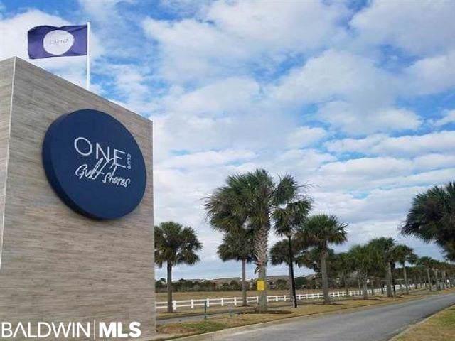 20050 E Oak Road #3803, Gulf Shores, AL 36542 (MLS #290081) :: ResortQuest Real Estate