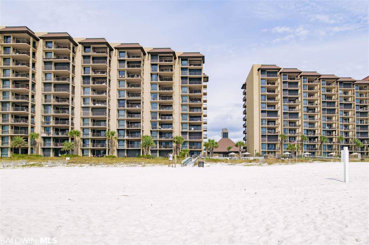 24280 Perdido Beach Blvd - Photo 1