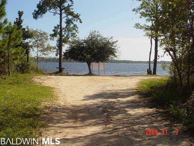 0 7th Street, Lillian, AL 36549 (MLS #290844) :: JWRE Powered by JPAR Coast & County