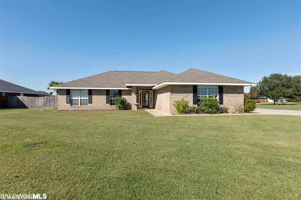 2541 Oakford Dr - Photo 1