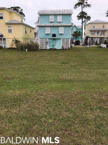 12475 State Highway 180, Gulf Shores, AL 36542 (MLS #291028) :: Ashurst & Niemeyer Real Estate