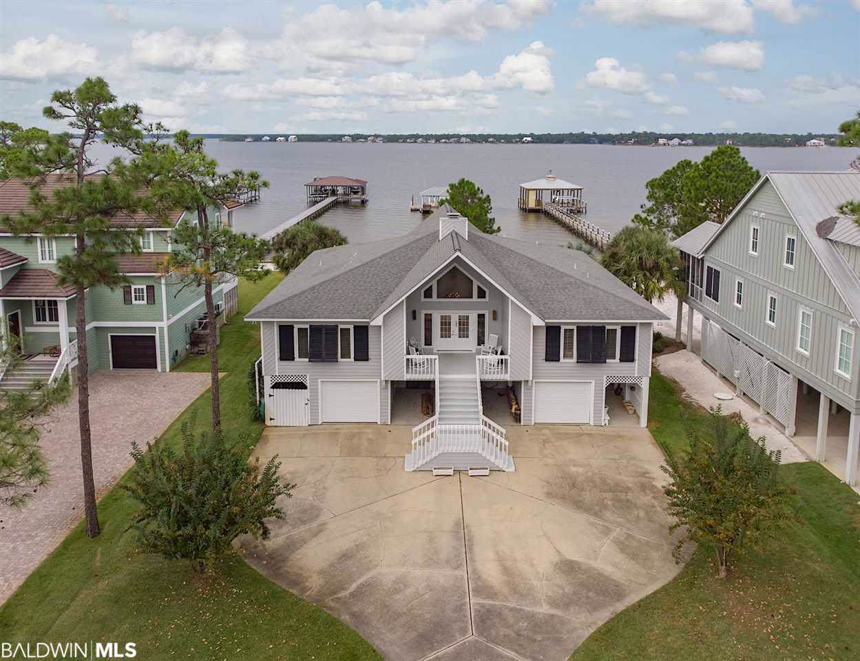 31813 Shoalwater Dr - Photo 1