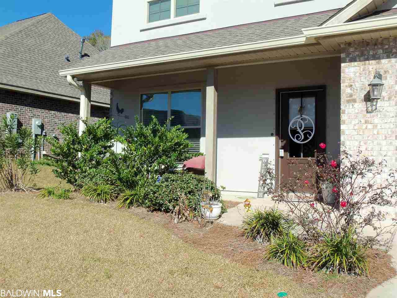 620 Turquoise Drive - Photo 1
