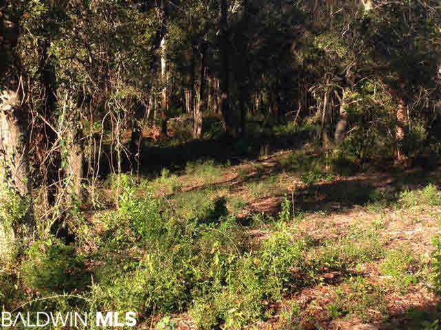 0 Us Highway 31, Spanish Fort, AL 36527 (MLS #291884) :: Gulf Coast Experts Real Estate Team
