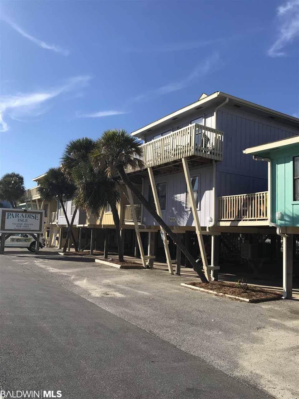 620 Beach Blvd - Photo 1