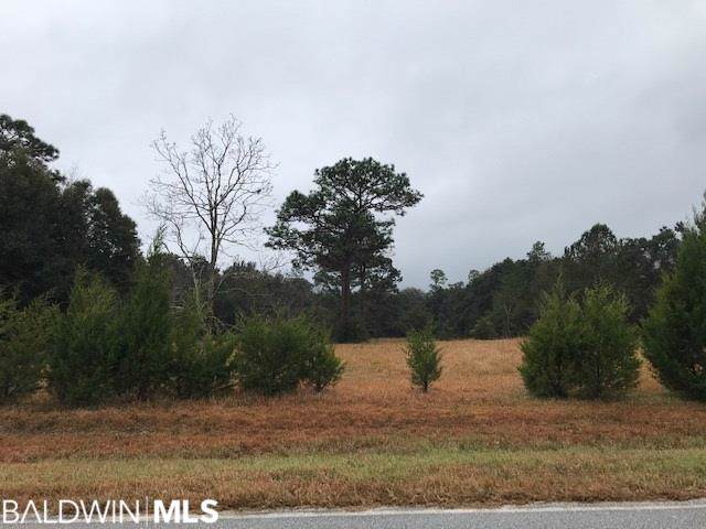 0 Carrier Drive, Lillian, AL 36549 (MLS #292144) :: JWRE Powered by JPAR Coast & County