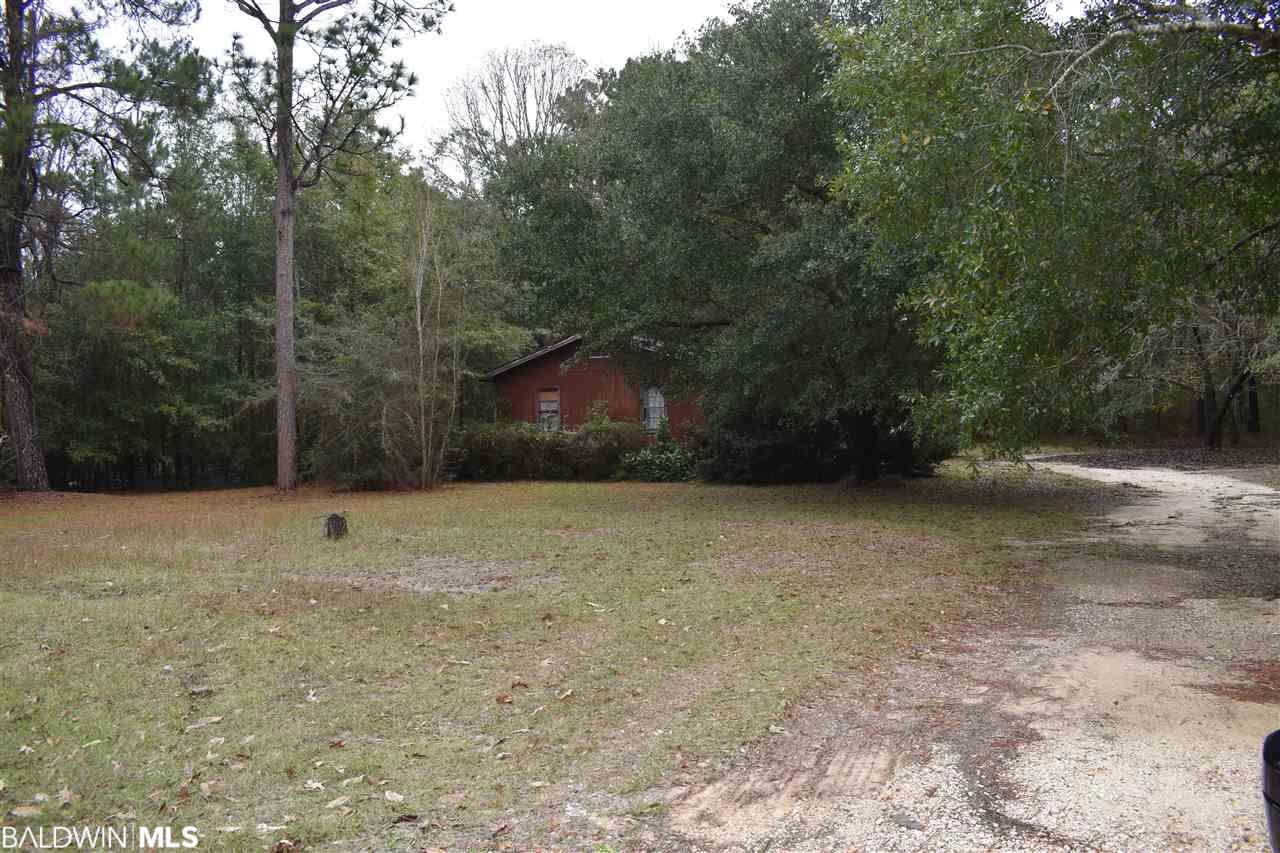30928 Water Tower Road - Photo 1