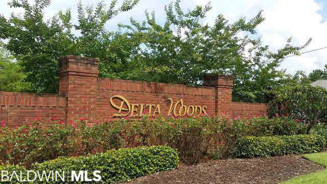 0 Delvan Ln, Spanish Fort, AL 36527 (MLS #292801) :: Gulf Coast Experts Real Estate Team