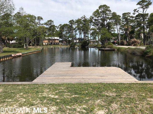 300 Windmill Ridge Road, Gulf Shores, AL 36542 (MLS #292867) :: Ashurst & Niemeyer Real Estate