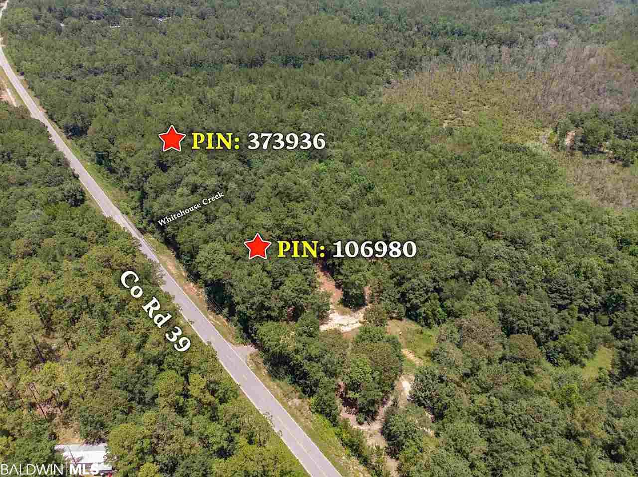 40340 County Road 39 - Photo 1