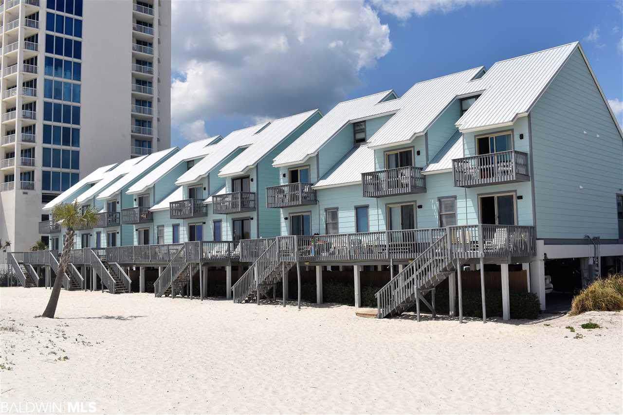 507 Beach Blvd - Photo 1