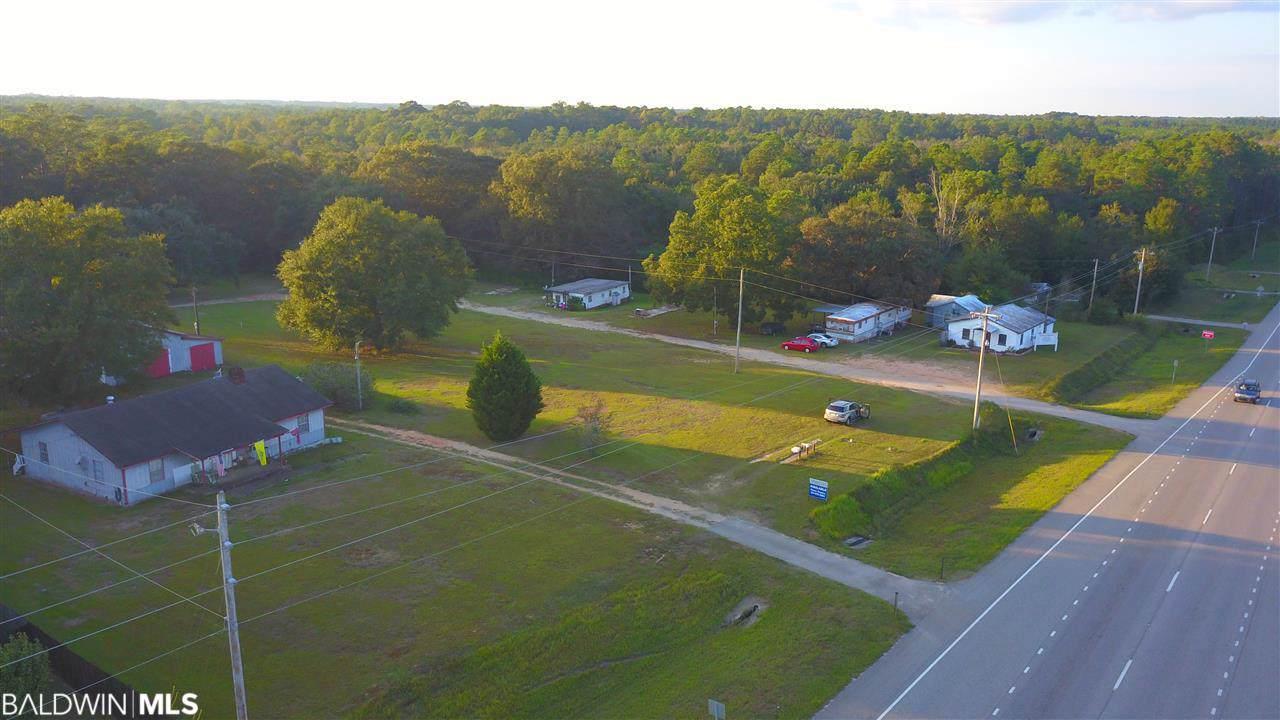 23607 County Road 83 - Photo 1