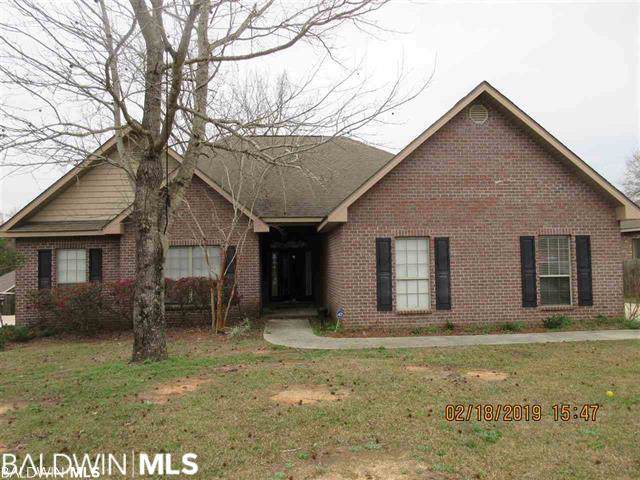 31121 Buckingham Blvd, Daphne, AL 36527 (MLS #293759) :: Dodson Real Estate Group