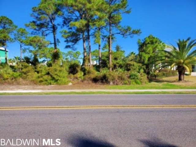 0 Marina Road, Orange Beach, AL 36561 (MLS #294046) :: Gulf Coast Experts Real Estate Team