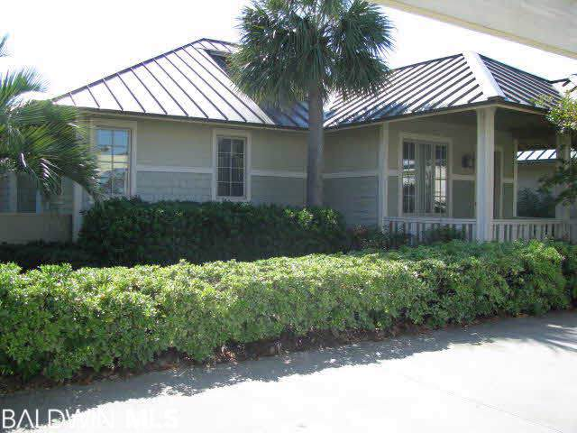 8642 Greenwich Court, Gulf Shores, AL 36542 (MLS #294053) :: Coldwell Banker Coastal Realty