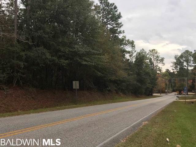 0 County Road 48 - Photo 1