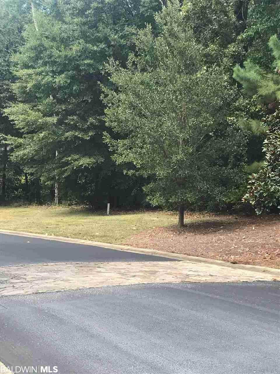 0 Speckle Trout Route - Photo 1