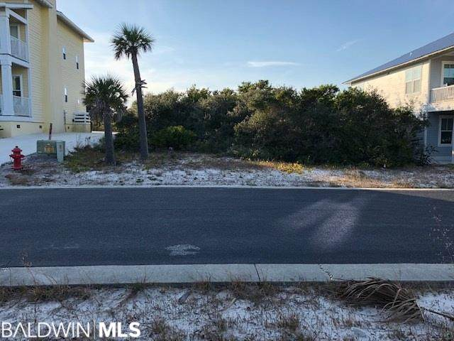 0 Kiva Way, Gulf Shores, AL 36542 (MLS #294671) :: Coldwell Banker Coastal Realty