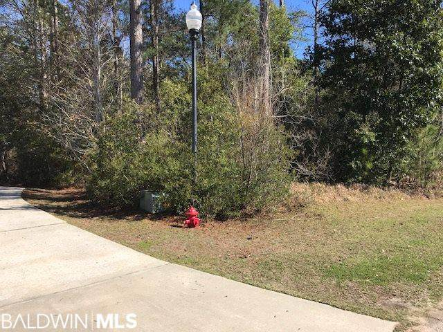 20274 Heathrow Drive, Silverhill, AL 36576 (MLS #294972) :: Ashurst & Niemeyer Real Estate