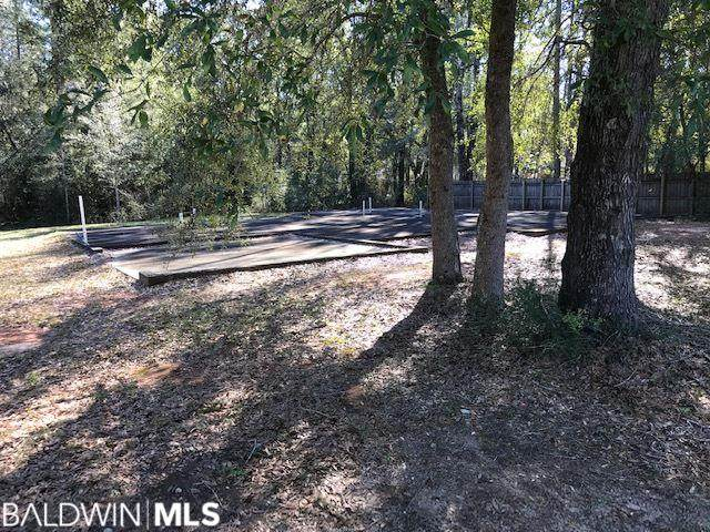 20110 Boulder Drive, Silverhill, AL 36576 (MLS #294973) :: Ashurst & Niemeyer Real Estate