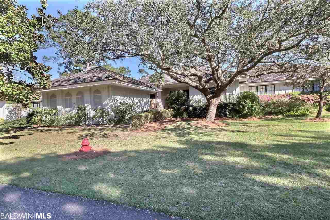 18170 Scenic Highway 98 - Photo 1