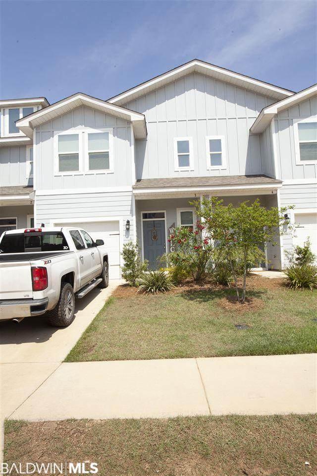 25806 #3 Pollard Road, Daphne, AL 36526 (MLS #296666) :: JWRE Powered by JPAR Coast & County