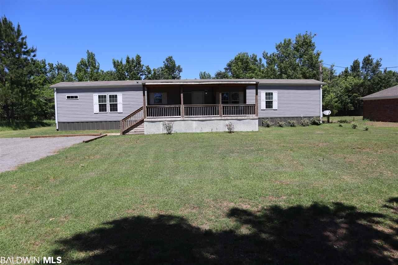 22066 A County Road 62 - Photo 1