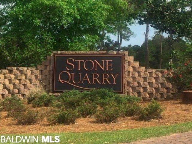 Lot 28 East Stone Quarry Drive - Photo 1