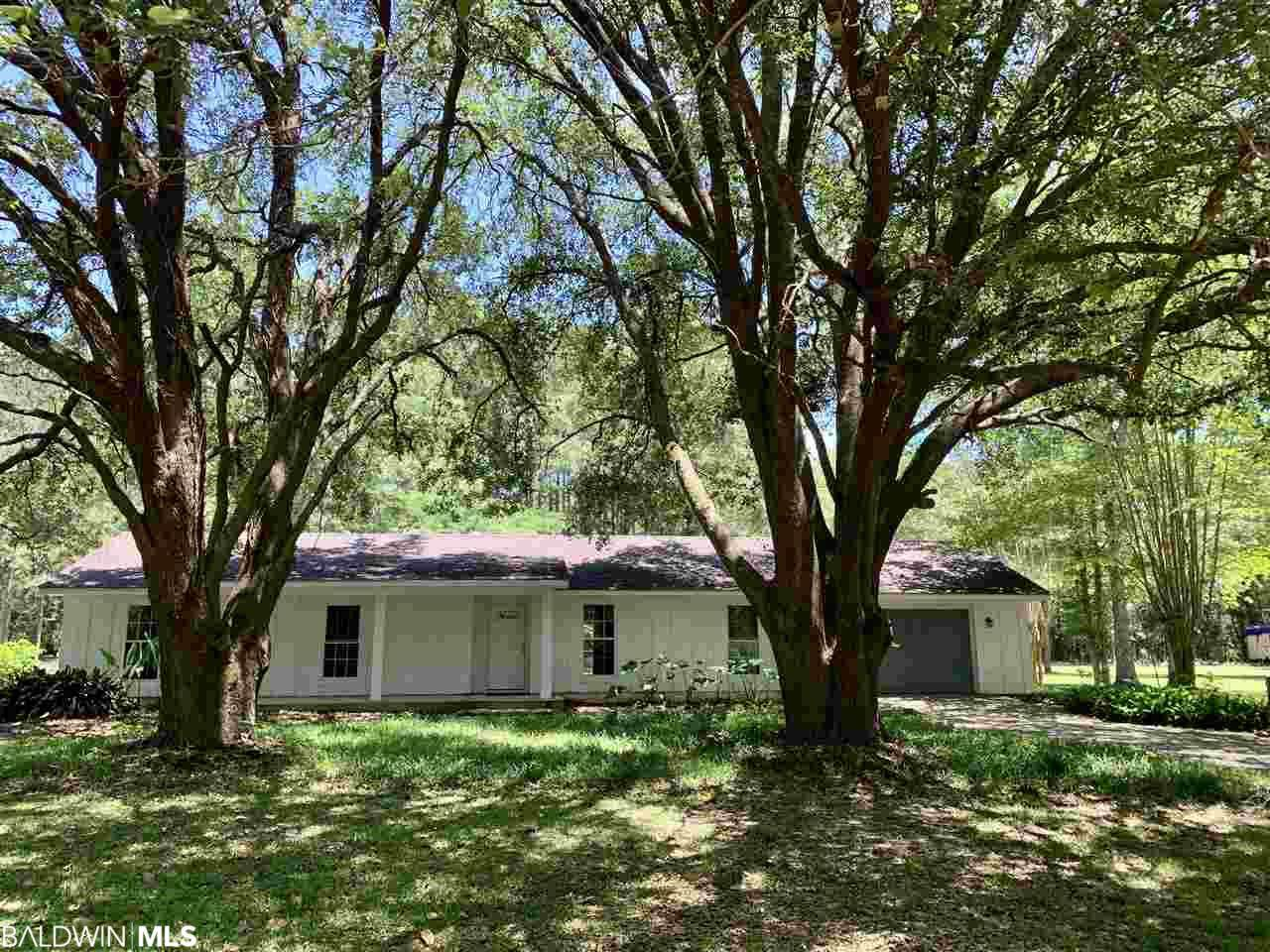 19422 Steeple Chase Ct - Photo 1