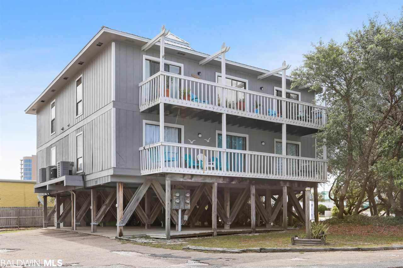 24825 Perdido Beach Blvd - Photo 1