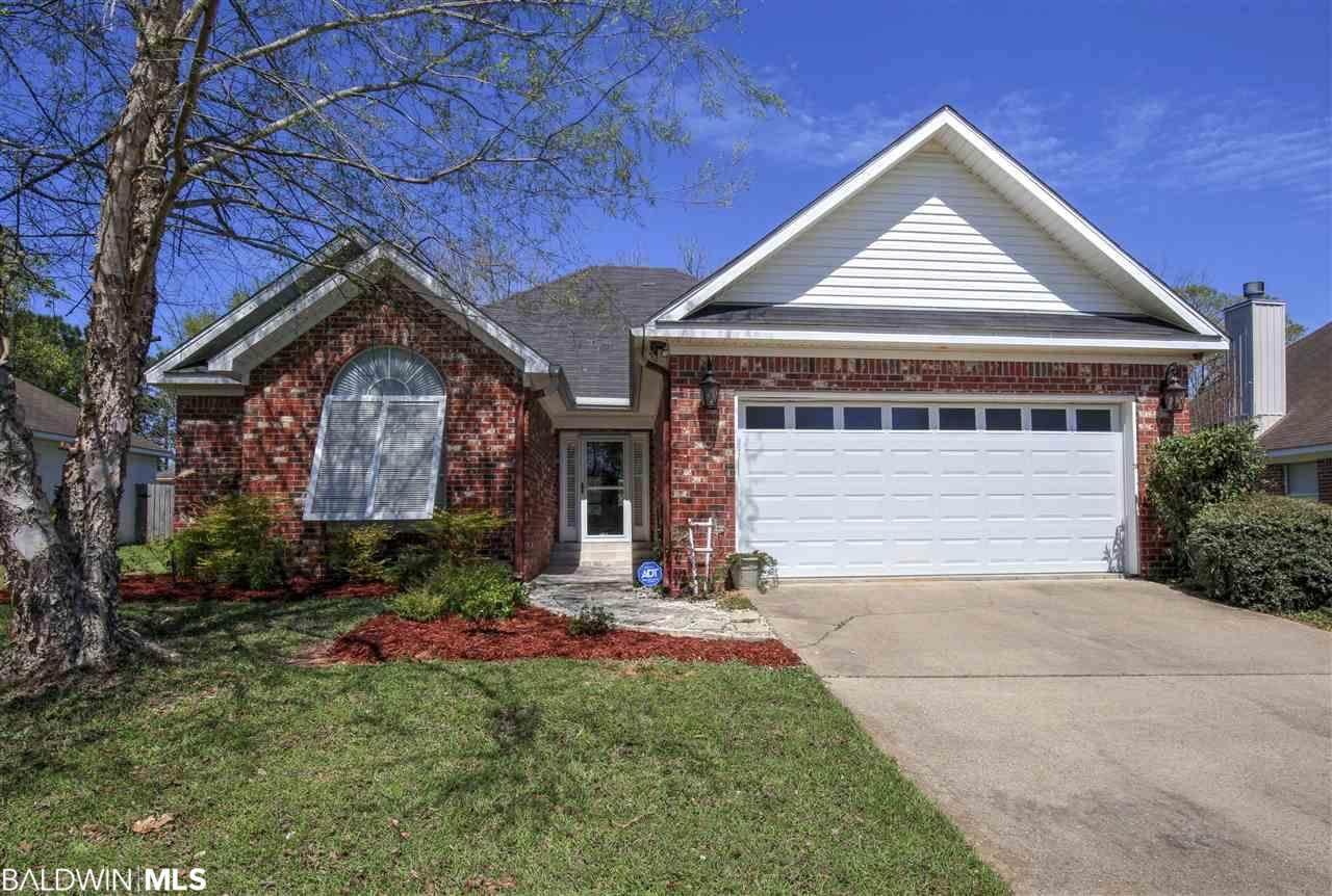 9161 Huckleberry Drive - Photo 1