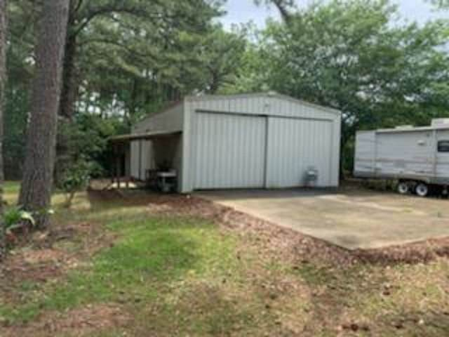 19200 Old Plash Isl Rd, Gulf Shores, AL 36542 (MLS #298691) :: Ashurst & Niemeyer Real Estate
