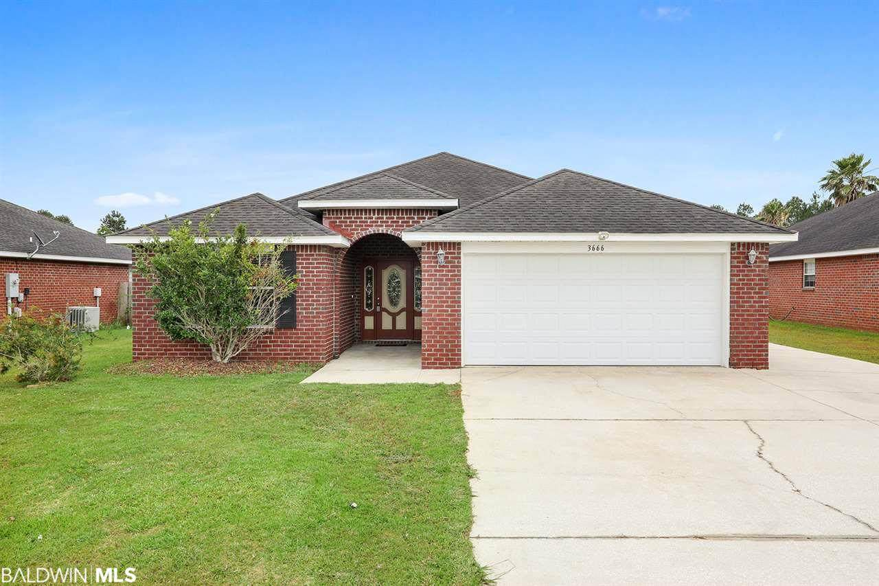 3666 Walther Dr - Photo 1