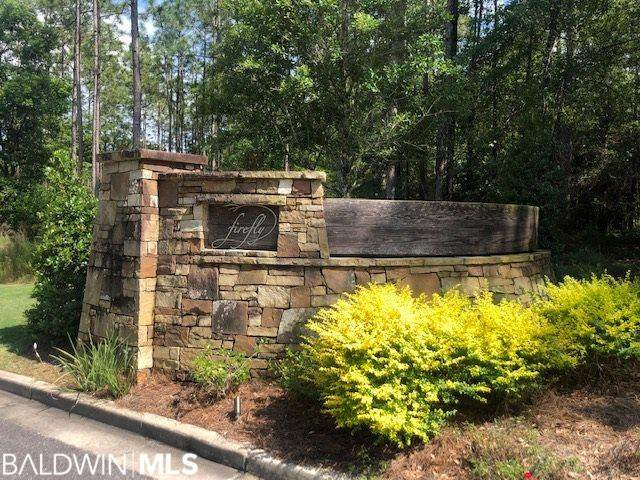 0 Flatwood Drive, Fairhope, AL 36532 (MLS #299159) :: Mobile Bay Realty