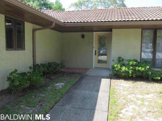 320 Fort Morgan Hwy - Photo 1