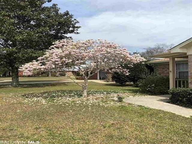 4 Sumac Circle, Fairhope, AL 36532 (MLS #299570) :: ResortQuest Real Estate