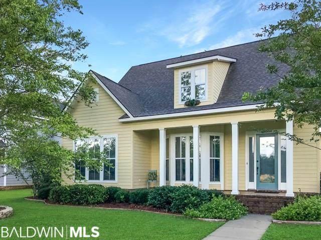 10006 Cumbria Drive, Daphne, AL 36526 (MLS #299837) :: Gulf Coast Experts Real Estate Team