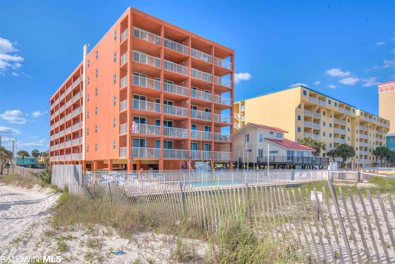 633 Beach Blvd - Photo 1