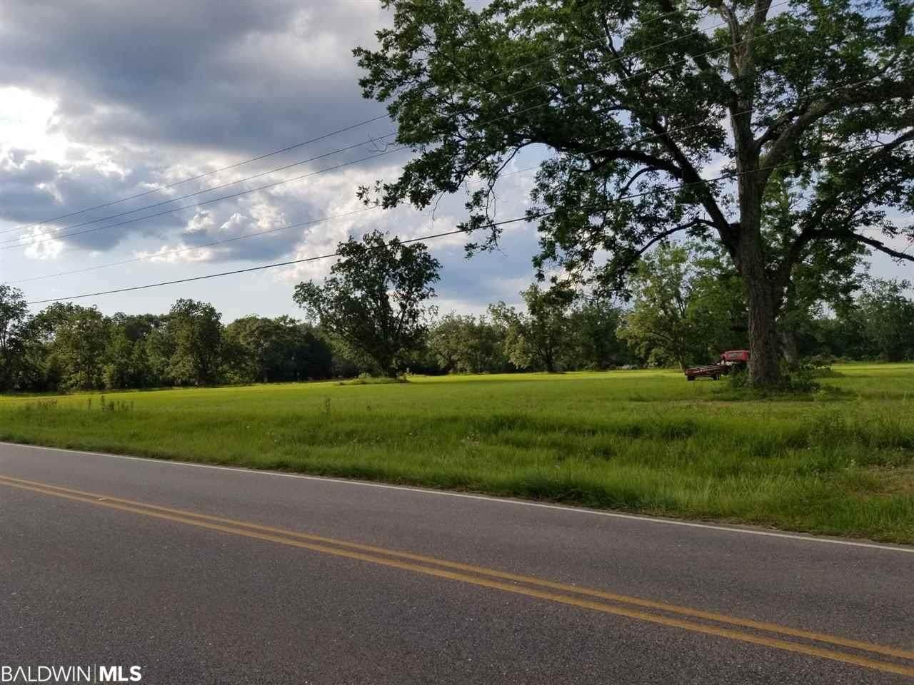 14 County Road 112 - Photo 1
