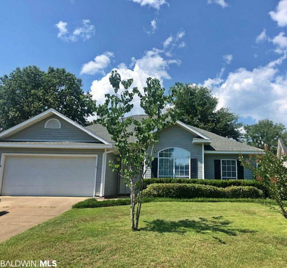 7347 Highpointe Place - Photo 1