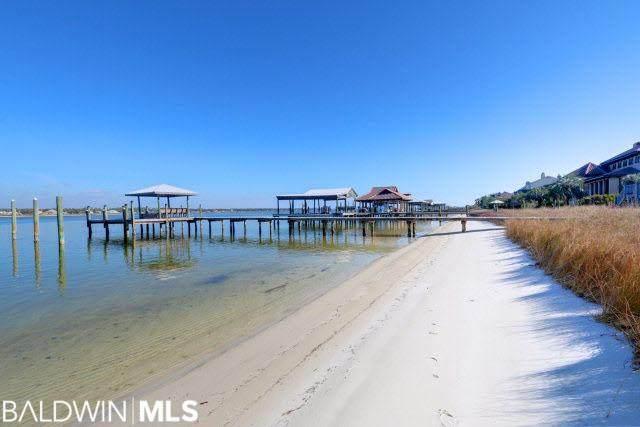 0 Ono Blvd, Orange Beach, AL 36561 (MLS #300419) :: JWRE Powered by JPAR Coast & County