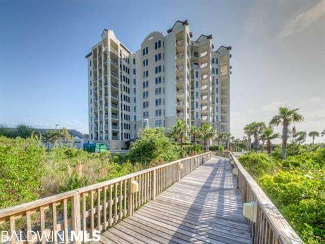 14900 River Road #108, Pensacola, FL 32507 (MLS #300510) :: EXIT Realty Gulf Shores