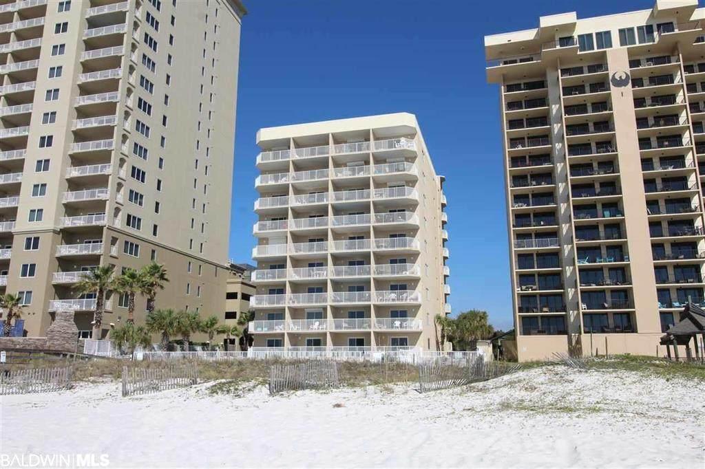 24114 Perdido Beach Blvd - Photo 1