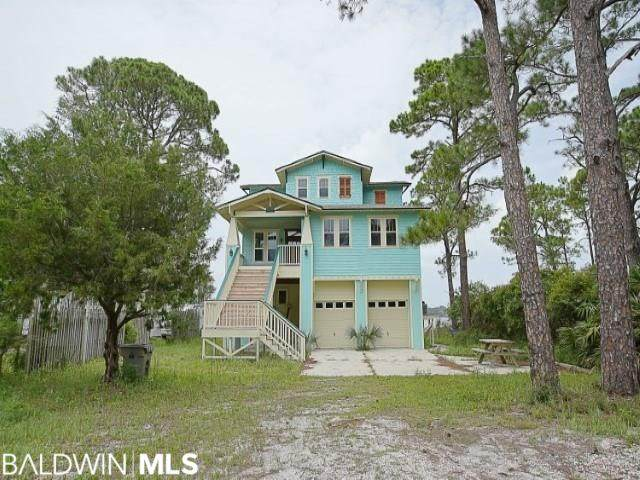 14222 Old River Rd, Pensacola, FL 32507 (MLS #300745) :: Gulf Coast Experts Real Estate Team
